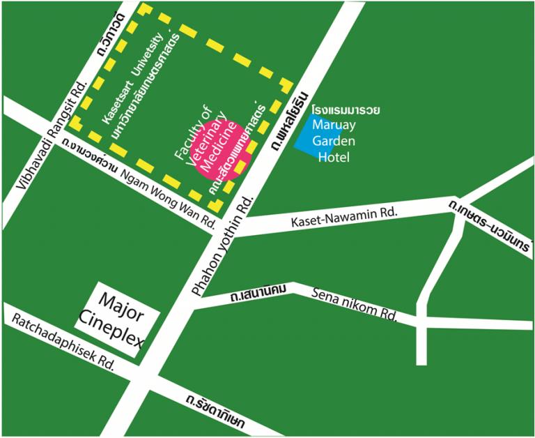 thaimycotoxin_map-768x628