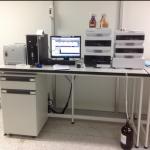 เทคนิคการเตรียมตัวอย่างและเทคนิคการตรวจวิเคราะห์สารพิษจากเชื้อรา (ตอนที่ 1)